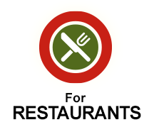 RestaurantEz for restaurants